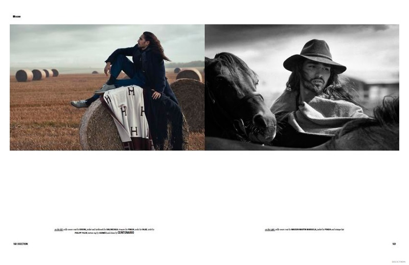 Willy-Cartier-Horse-Fashion-Editorial-005