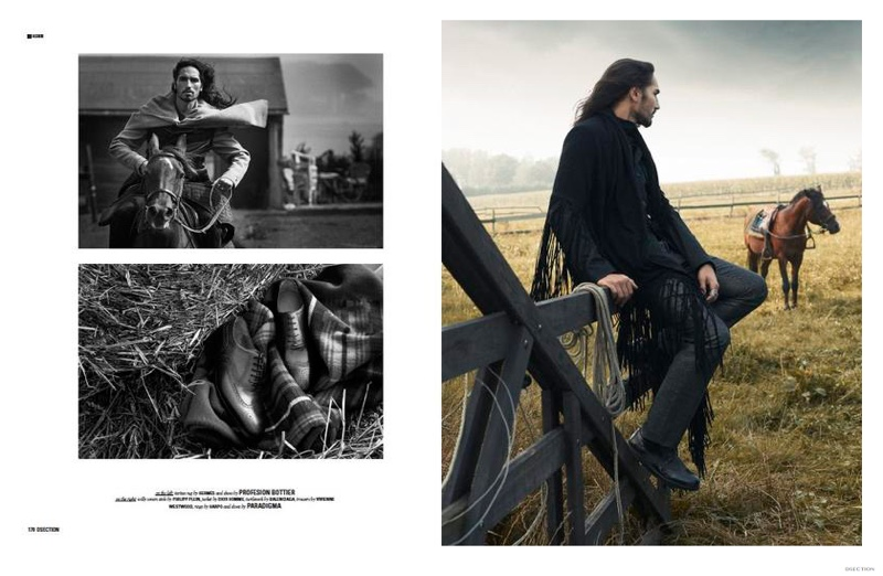 Willy-Cartier-Horse-Fashion-Editorial-006