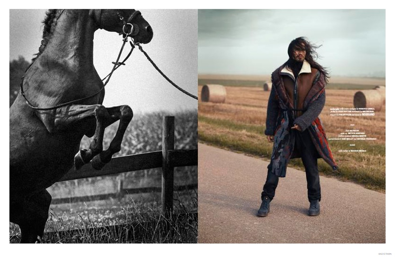 Willy-Cartier-Horse-Fashion-Editorial-007