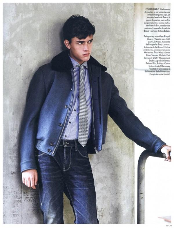 Xavier-Serrano-Icon-Fashion-Editorial-007