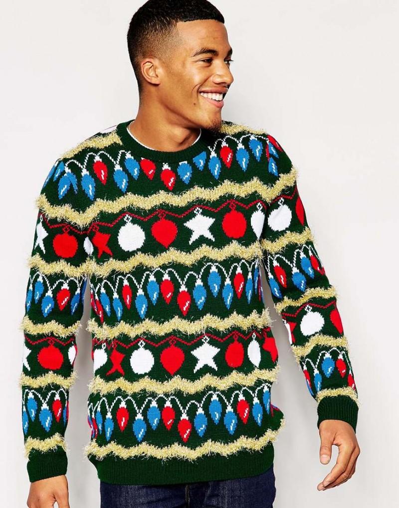 shop 5 cheeky asos christmas sweaters