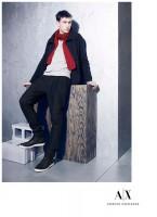Armani-Exchange-Mens-Styles-December-2014-Look-Book-002