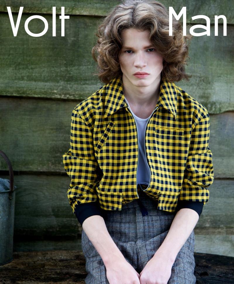 Arran-Turton-Phillips-Volt-Man-Fall-Winter-2014-Cover