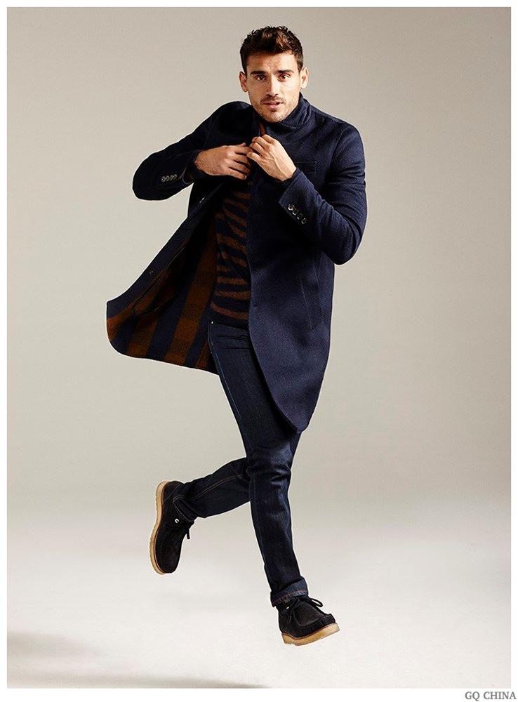 Arthur-Kulkov-GQ-China-Louis-Vuitton-Fashion-Shoot-Men-004