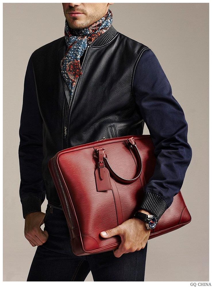 Arthur-Kulkov-GQ-China-Louis-Vuitton-Fashion-Shoot-Men-006