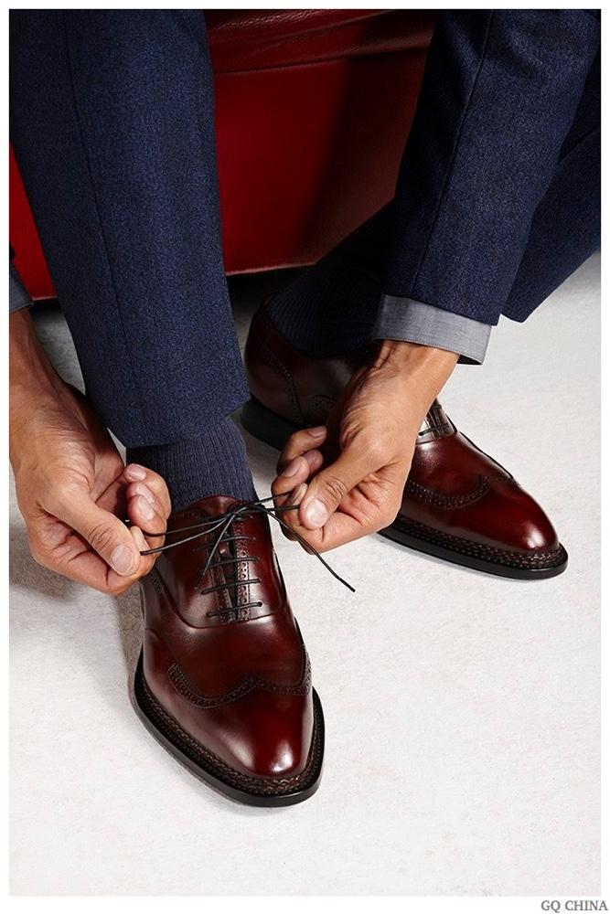Arthur-Kulkov-GQ-China-Louis-Vuitton-Fashion-Shoot-Men-007