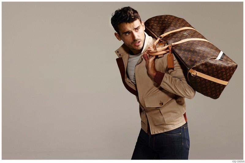 Arthur-Kulkov-GQ-China-Louis-Vuitton-Fashion-Shoot-Men-008