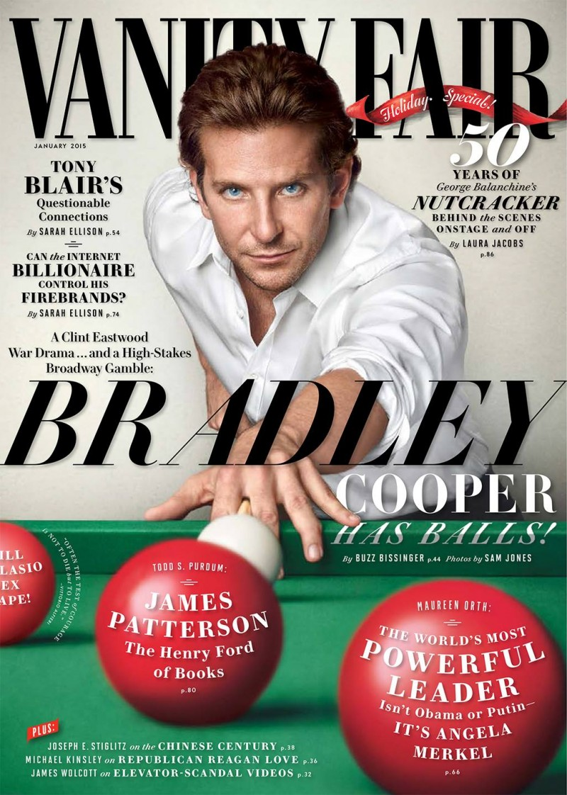 Bradley-Cooper-Vanity-Fair-Cover-January-2015