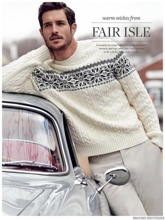 Brooks-Brothers-Mens-Fair-Isle-Sweaters-Knitwear-Justice-Joslin-002