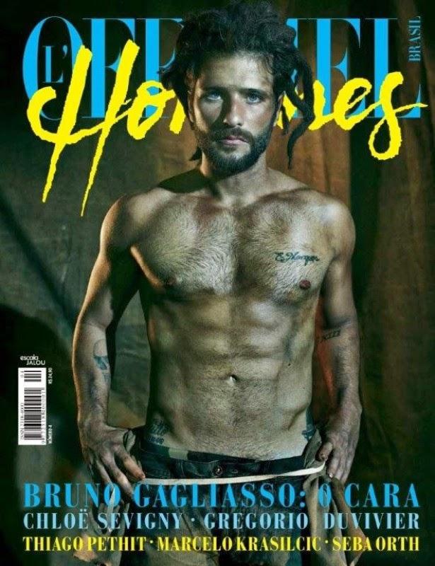 Bruno-Gagliasso-LOfficiel-Hommes-Brasil-Cover-2014