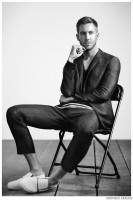 Calvin-Harris-Emporio-Armani-Spring-Summer-2015-Advertising-Campaign-Shoot-002