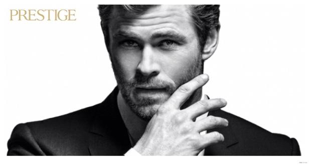 Chris-Hemsworth-December-2014-Cover-Photo-Shoot-002