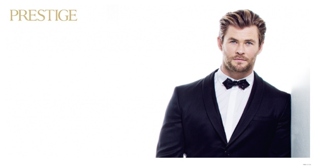 Chris-Hemsworth-December-2014-Cover-Photo-Shoot-003