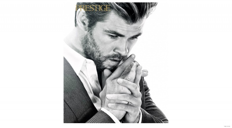 Chris-Hemsworth-December-2014-Cover-Photo-Shoot-005