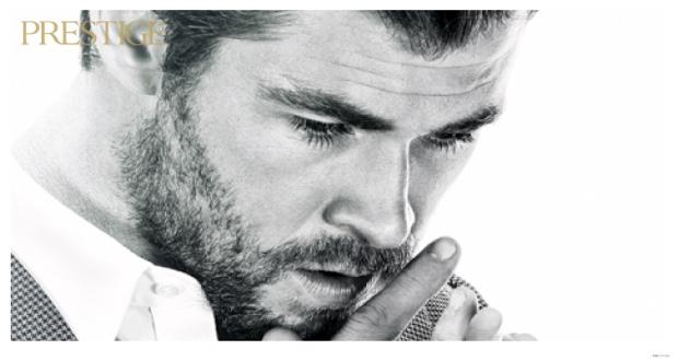 Chris-Hemsworth-December-2014-Cover-Photo-Shoot-006