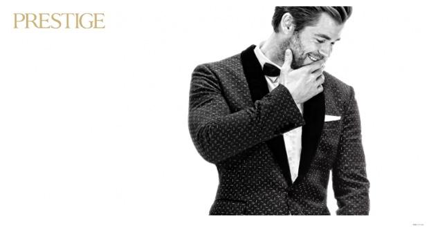 Chris-Hemsworth-December-2014-Cover-Photo-Shoot-007