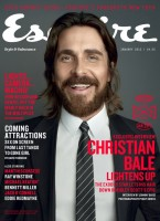 Christian-Bale-Esquire-UK-January-2015-Cover