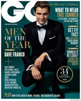 Dave-Franco-GQ-Australia-December-2014-Cover-Photo-Shoot-001