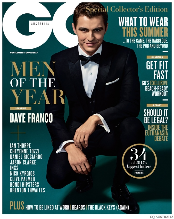 Dave-Franco-GQ-Australia-December-2014-Cover-Photo-Shoot-001