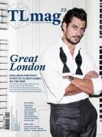 David-Gandy-TL-Mag-Cover