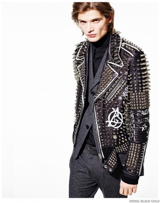 Diesel-Black-Gold-Men-Pre-Fall-2015-Collection-Look-Book-007
