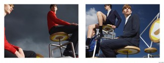 Dior-Homme-Spring-2015-Catalogue-010