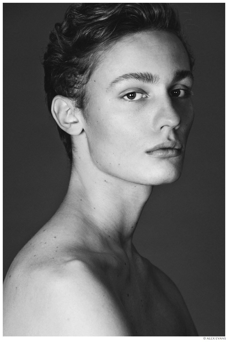 Dylan-Bell-Model-2014-Photo-Shoot-001