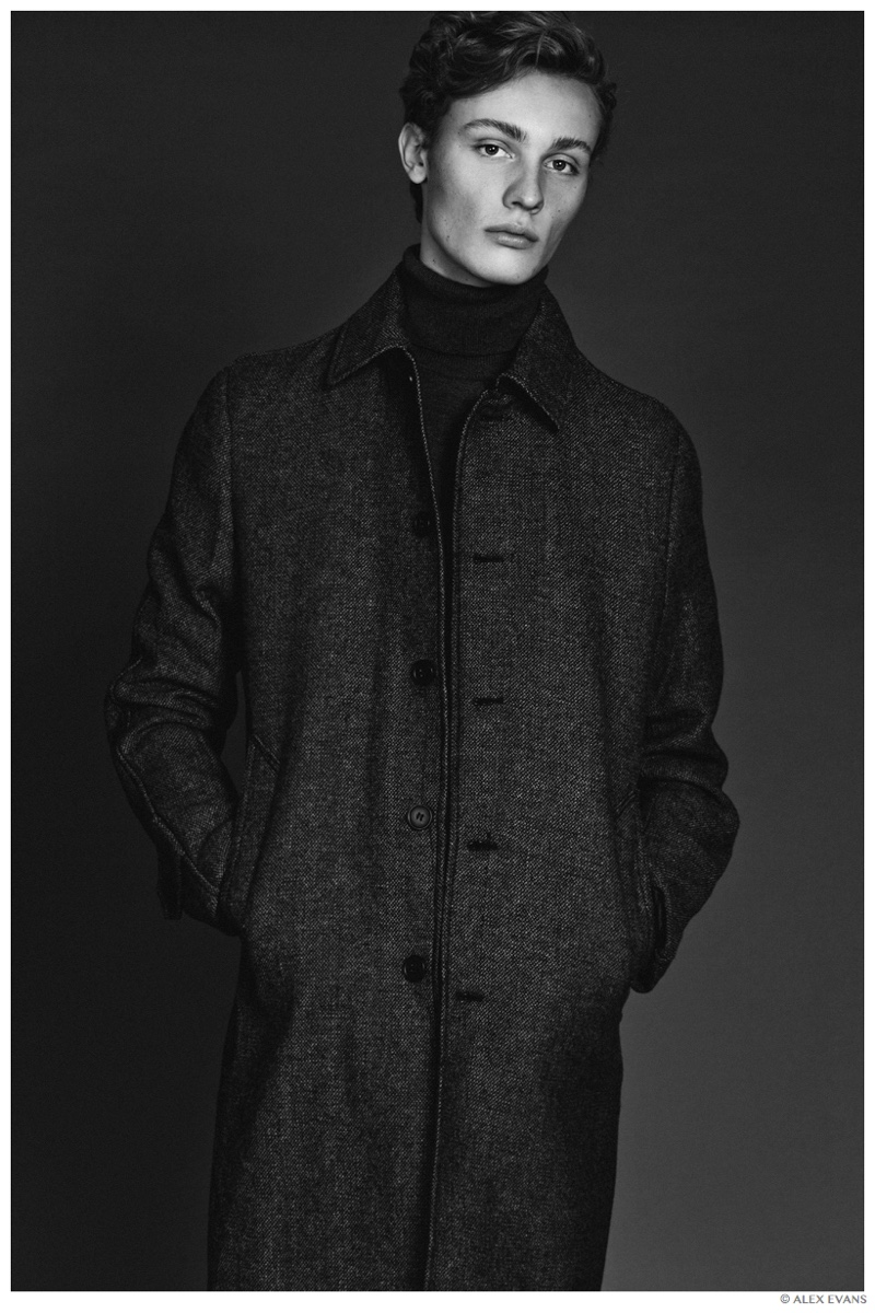 Dylan-Bell-Model-2014-Photo-Shoot-005