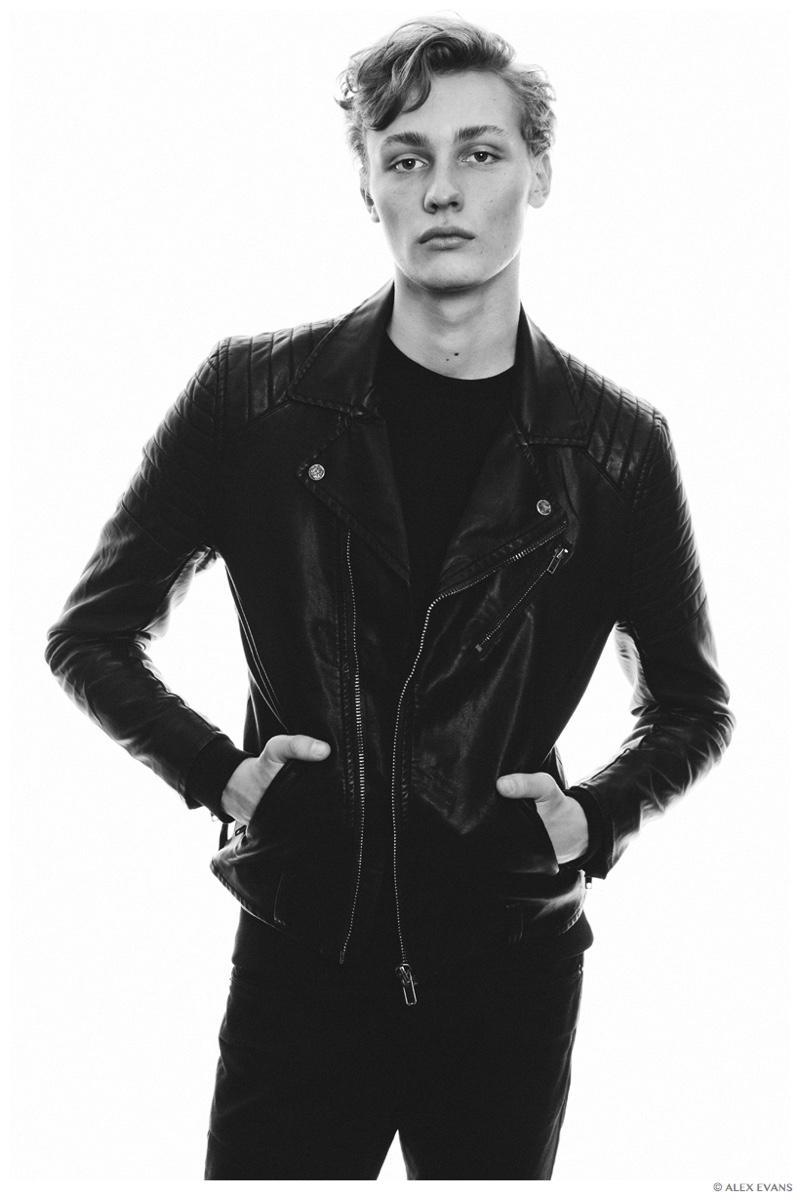 Dylan-Bell-Model-2014-Photo-Shoot-008