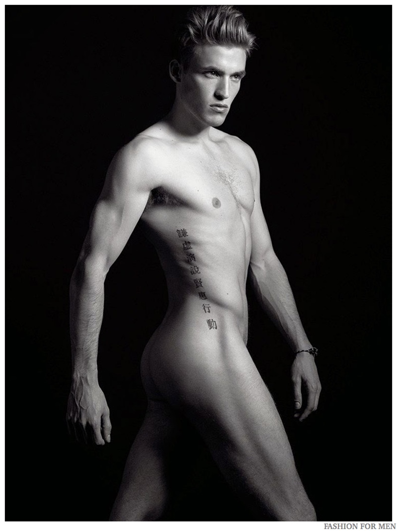 nude-models-men-black-and-white