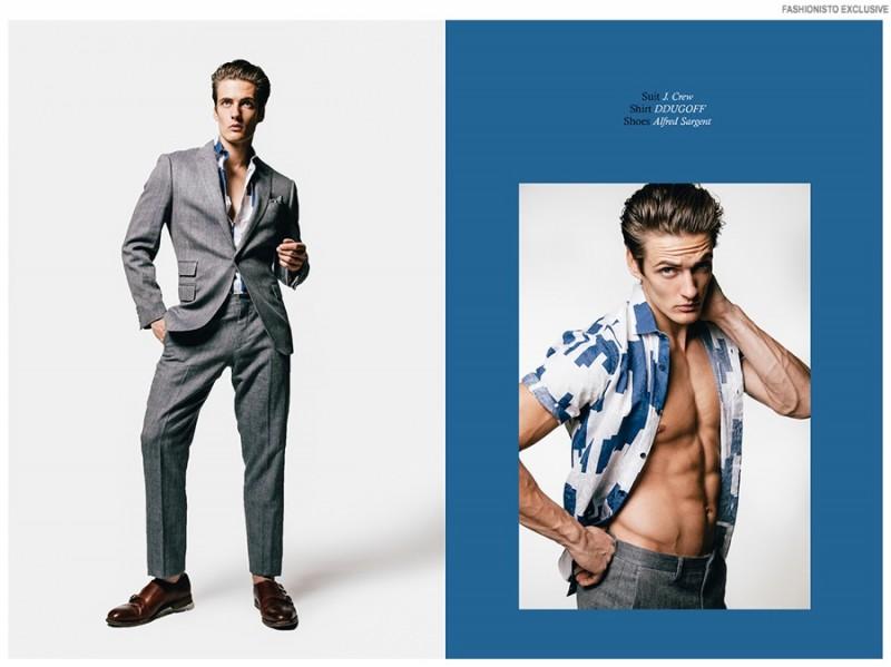 Fashionisto-Exclusive-Leo-Eller-002