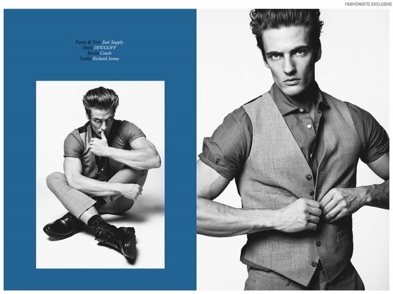 Fashionisto-Exclusive-Leo-Eller-003