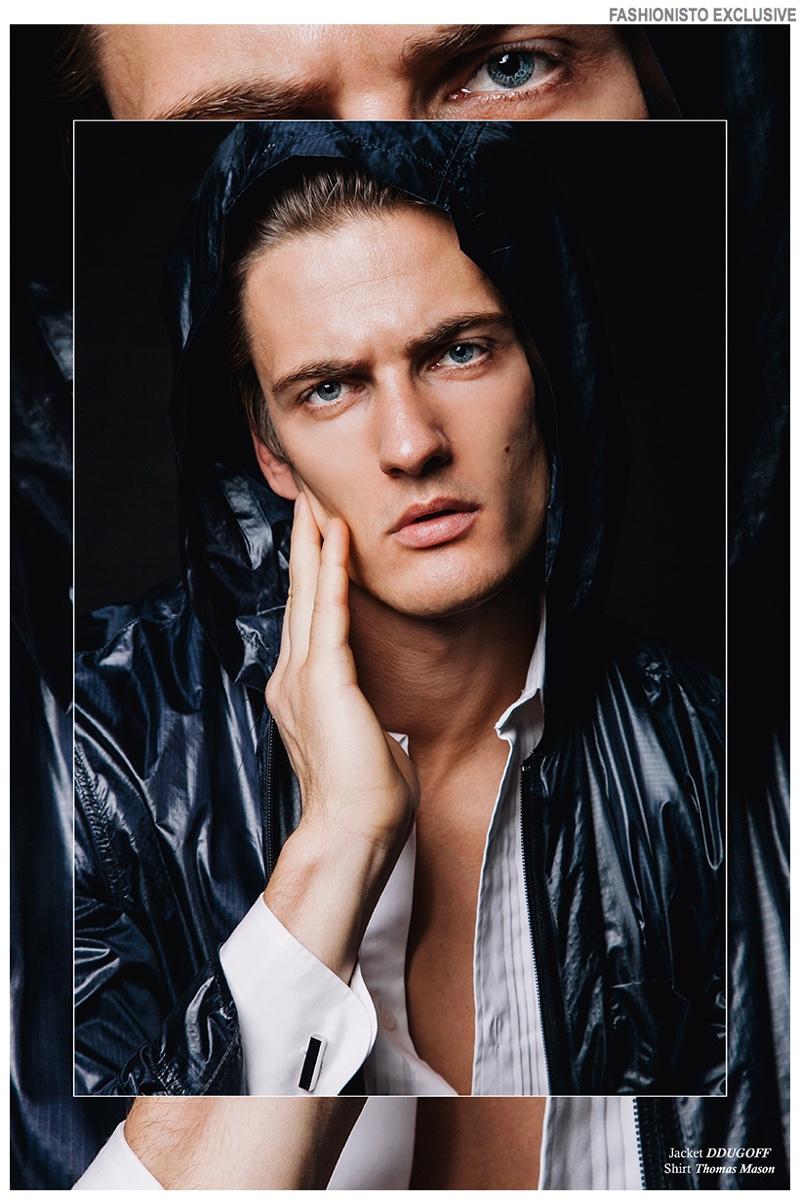 Fashionisto-Exclusive-Leo-Eller-004