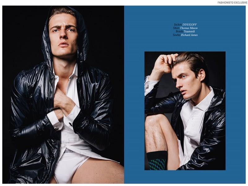 Fashionisto-Exclusive-Leo-Eller-005