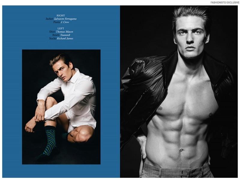 Fashionisto-Exclusive-Leo-Eller-006