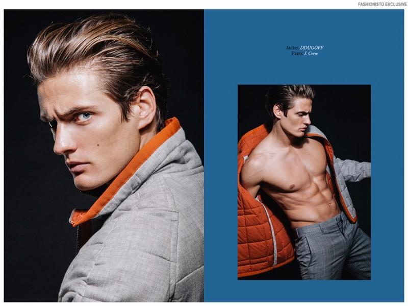 Fashionisto-Exclusive-Leo-Eller-007