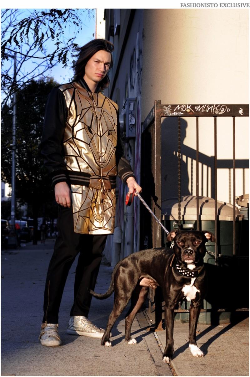 Fashionisto-Exclusive-Mikhail-Dorfman-001