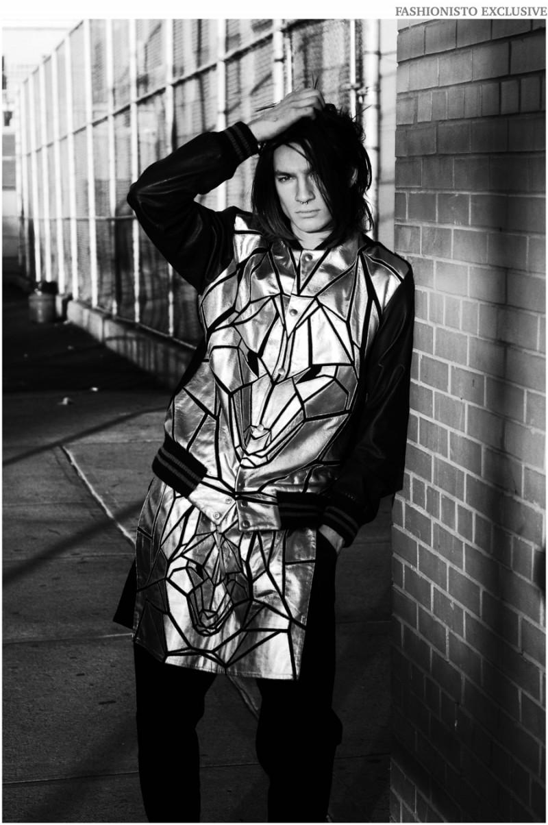 Fashionisto-Exclusive-Mikhail-Dorfman-002