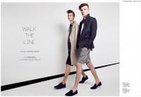 Fashionisto-Exclusive-Walk-the-Line-001