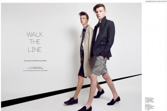 Fashionisto-Exclusive-Walk-the-Line-001