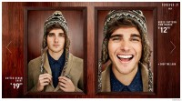 Forever-21-Men-Holiday-Style-005