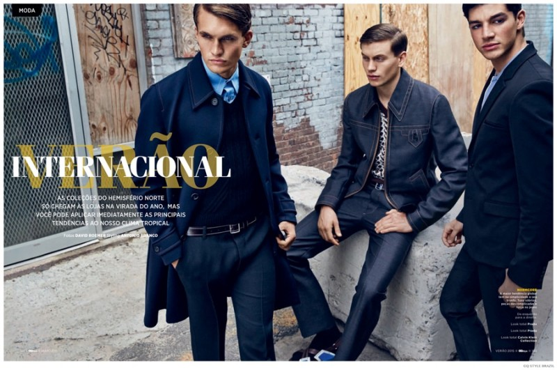 GQ-Style-Brazil-Spring-2015-Mens-Collections-001
