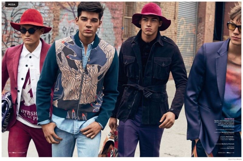GQ-Style-Brazil-Spring-2015-Mens-Collections-003
