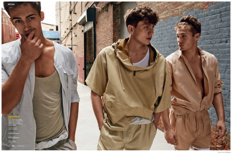 GQ-Style-Brazil-Spring-2015-Mens-Collections-004