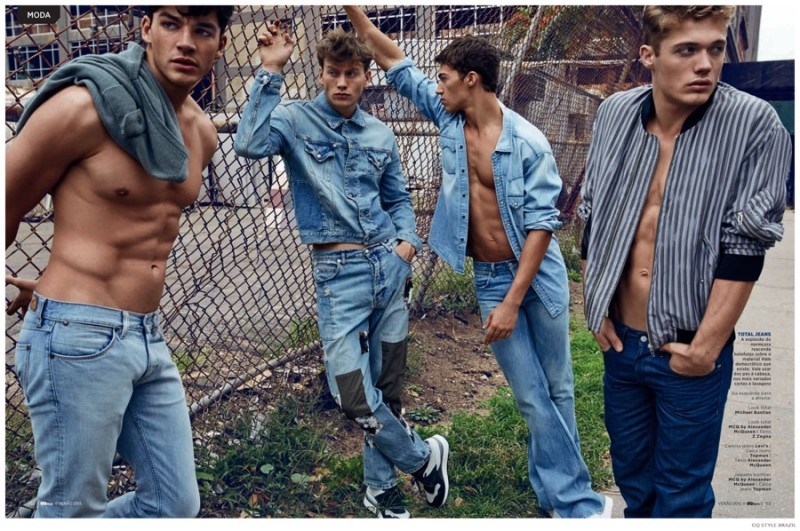 GQ-Style-Brazil-Spring-2015-Mens-Collections-005