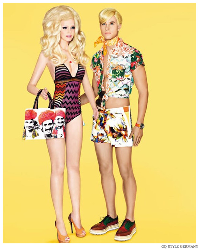 GQ-Style-Germany-Ken-Doll-Fashion-Shoot-Aaron-Bruckner-003