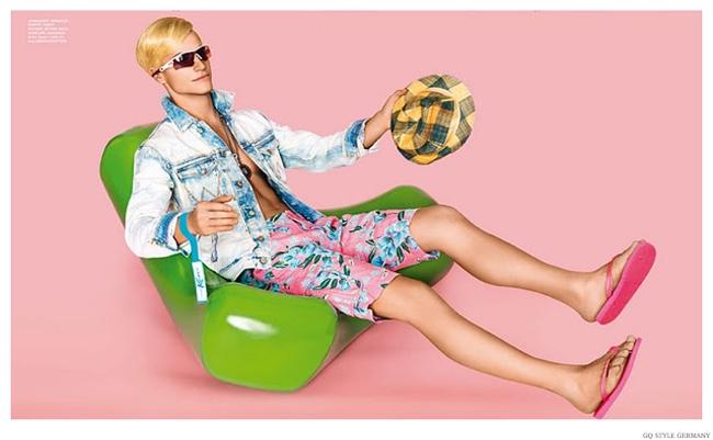 GQ-Style-Germany-Ken-Doll-Fashion-Shoot-Aaron-Bruckner-004
