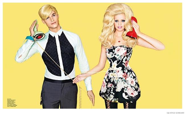 GQ-Style-Germany-Ken-Doll-Fashion-Shoot-Aaron-Bruckner-005