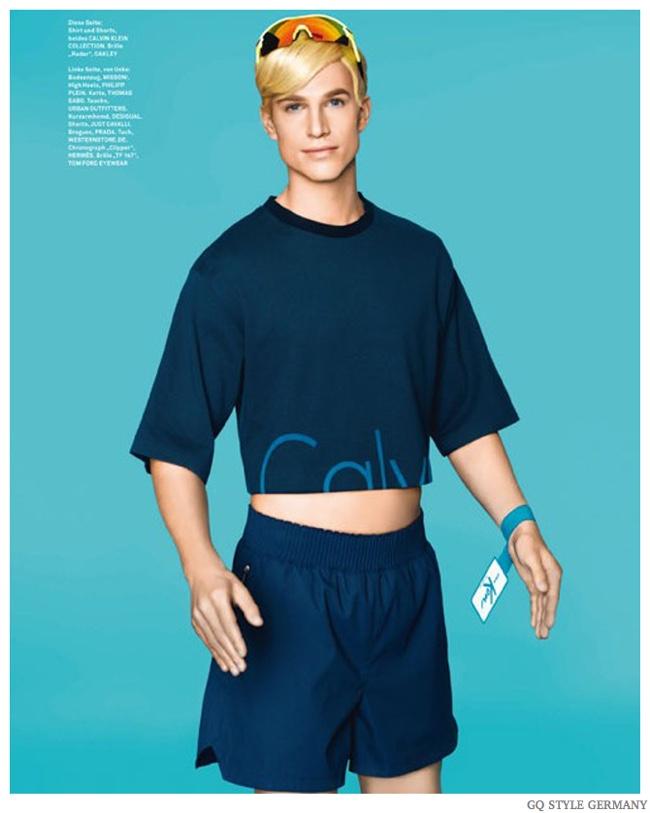 GQ-Style-Germany-Ken-Doll-Fashion-Shoot-Aaron-Bruckner-006