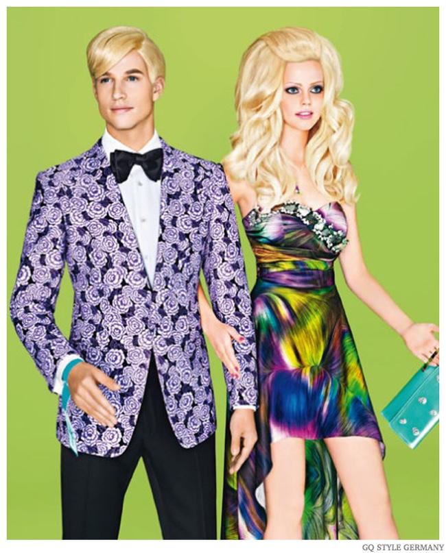 GQ-Style-Germany-Ken-Doll-Fashion-Shoot-Aaron-Bruckner-007